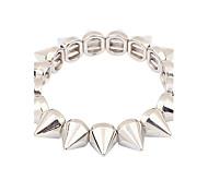 Women's Fashion Bracelet Alloy