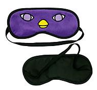 Куроко Нет Basuke Atsushi Murasakibara Фиолетовый Курица Eye Mask