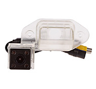Car Rear View Camera for JAC BinYue 2010-2012