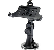 360 Degree Rotating Mount Holder with Suction Cup for Sony Ericsson Xperia S LT26i