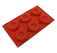 1 Silicone Mold For Cake / For Cookie High Quality