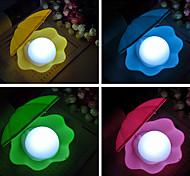 Novely Shell Lampada da tavolo a forma di