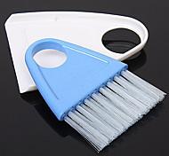 Mini Reinigungsbürste mit Magnet