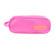 Outdoor Travel Portable Bag For Shoes