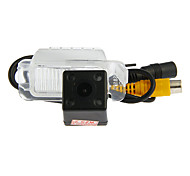 Car Rear View Camera for Ford Ecosport 2013