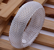 Silver Bracelet  Lknspcb028