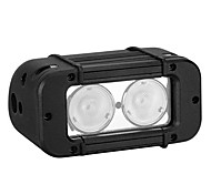 LED Off Road Light Bar Luz LED8-20W Car
