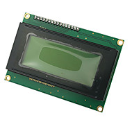 """IIC/I2C/TWI SPI Serial 2.6"""" LCD 1604 Module Electronic Building Block for Arduino"""