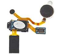 Mobile Earphone and Headset Jack for Samsung I997
