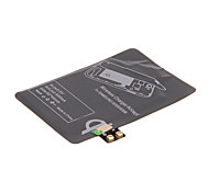 Wireless Charger Receiver Wireless Charging Adapter for Samsung Galaxy S3 I9300