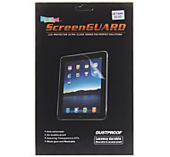 "2 stuks HD Screen Protector voor Samsung Galaxy tab3 P3200 7 ""Tablet PC"
