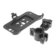 Car Mount Cradle Stand Holder for Samsung Galaxy Note2 N7100