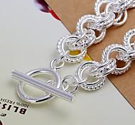 lknspch023 trois fois à des bracelets