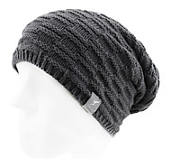 Deniso-Men's Insulated Winter Cap