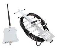900MHz 70dB Signal Booster/Repeater/Amplifier
