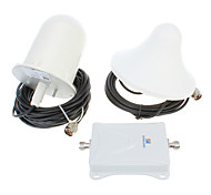 1900MHz 70dB Signal Booster/Repeater/Amplifier