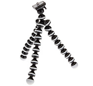 """4.5 """"flexibles las articulaciones trípode de cámara (pequeño)"""