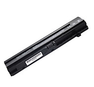 5200mAh Ersatz Laptop Akku für Acer TravelMate 2300 TM3000 4000 4010 4020 4100 4500 1680 - schwarz