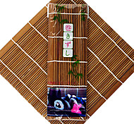 High Quality Seaweed Nori for Sushi 50pcs/Pack Bamboo Rolling Mats Nori Tools