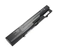 7800mAh Akku für Acer Extensa ARJ1 3600 4720 3100 4420 4120 4620 9 Zellen - Schwarz