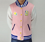 Inspired by Free! Nagisa Hazuki Cosplay Costumes