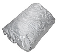 AYA DY009 Protective Water Resistant Dust-Proof Hatchback Car Nylon Cover (Size M)