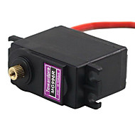 MG996R Metal Gear Digital Torque Servo for Futaba JR Helicopter Car