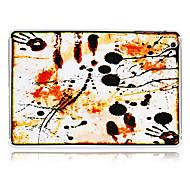 Ink Drop Plastic Back Case for iPad mini 3, iPad mini 2, iPad mini