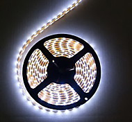 Merdia 30 centimetri impermeabile LED Decorative Light Strip per auto (DC 12V, 8W)