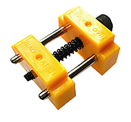 Ver Repair Tool Holder Abierto Caso