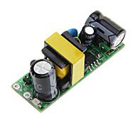 Isolati Switching Power Supply Module (12V / 400mA)
