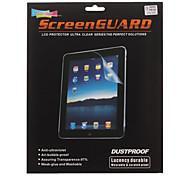 HD film protector de pantalla para Samsung Galaxy P5100 Tab2 (1 PC)