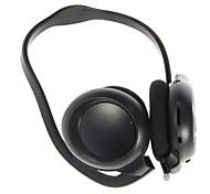 SoothingSound Многофункциональный уха Спорт Висячие MP3 Media Player