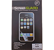 Privacy Anti-Spy Screen Protector Guard Shield Film for Samsung Galaxy Grand I9080