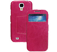 Stand case phone cover for Samsung S4 I9500