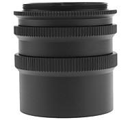Macro Ring Tubo de Extensión para el tornillo M42 lente de la cámara VLE-41711