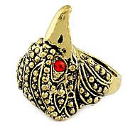 Aquila Ring (colore casuale)