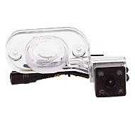 Car Rear View Camera for JAC Refine