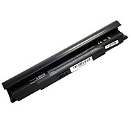 5200mAh Replacement Laptop Battery for Samsung - Black