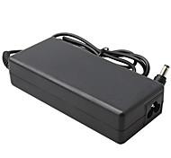 75W 19V 3.95A dc5.5 * 2.5MM Laptop Adapter für Acer
