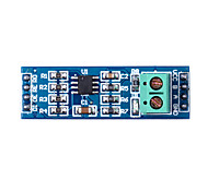 TTL to RS-485 Module for (For Arduino) - Blue