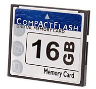 16G Ultra Digital CompactFlash Card