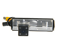 Car Rear View Camera for Mitsubishi Grandis 2009