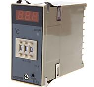 OMRON E5EM YR40K Electronics Temperature Controller