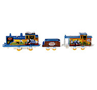Thomas Set electric Rail Train Toy
