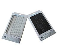 Beca Bluetooth Keyboard for iPad mini 3 iPad mini 2 iPad mini