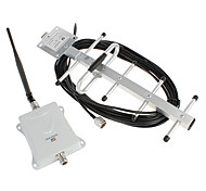 850MHz 70dB Signal Booster/Repeater/Amplifier