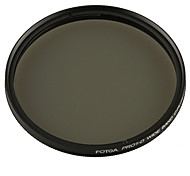 FOTGA® Pro1-D 67Mm Ultra Slim Multi-Coated Cpl Circular Polarizing Lens Filter