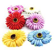 Sun Flower Pin