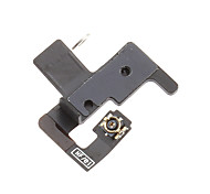 WIFI Antenna Connector Flex Cable for iPhone 4S
